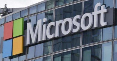Microsoft, SEEDS launch 2nd phase of AI model to predict heat waves risks in India
