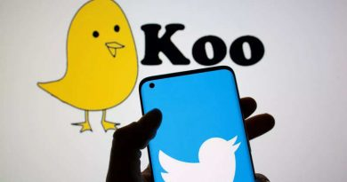In spats with Twitter, government begins messaging shift to rival Koo
