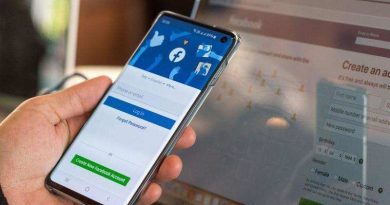 Facebook developing AI, new ways to detect users under age 13