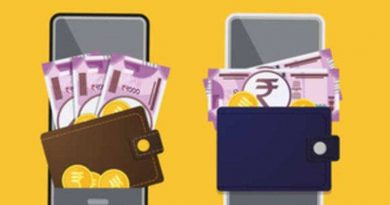 e-RUPI may completely negate pilferage; ensure full benefit to beneficiary: Industry