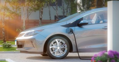 When Is the Right Time To Buy vs. Lease an Electric Vehicle?