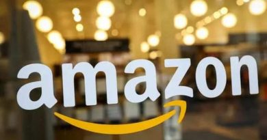 We take allegations of improper actions seriously, investigate them fully: Amazon