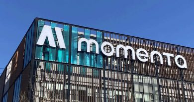 GM invests in Chinese autonomous driving startup Momenta