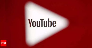 YouTube testing offline video download feature for these users