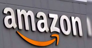 Amazon infuses Rs 450 crore in Amazon Pay