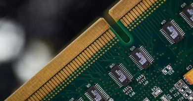 White House prods companies on chips information request