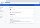Google Chrome 94 is out with security fixes, a 4-week release cycle, and Extended Stable channel