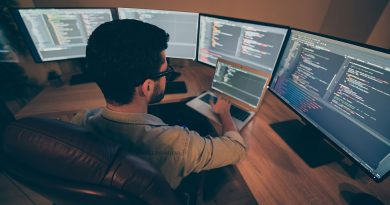More Open Source Jobs Remain Vacant With Scarcity of Skilled Linux Talent