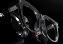 TCL unveils full-colour microLED AR glasses