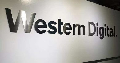 Merger talks between Western Digital and Kioxia stall: Sources