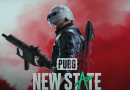 'PUBG: New State' to launch globally on November 11